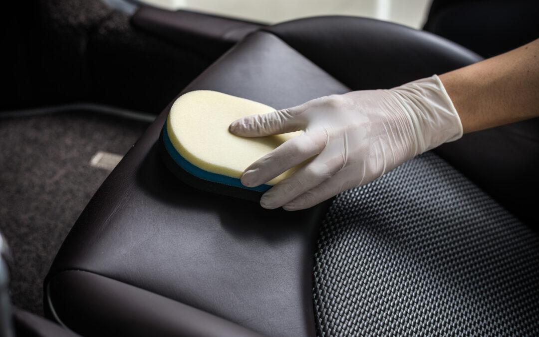 Everything You Need to Know About Auto Detailing